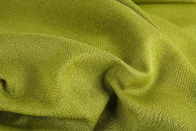 80023 Stoff Taschenstoff Rom Swafing kiwi