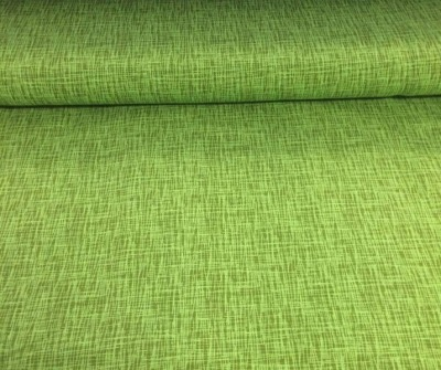 70194 Sweat Wintersweat Raik schwarz grün oliv