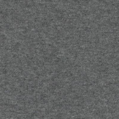 60688 Bündchen Bund grau mel Swafing im Schlauch
