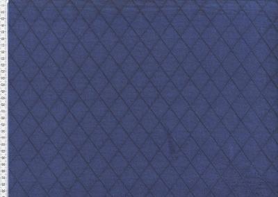 70225 Stepp-Sweat Silke Swafing nachtblau