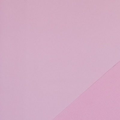 80074 Outdoorstoff Softshell Nano rosa uni