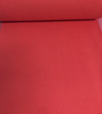 60463 Ringelbündchen Bündchen rosa grau