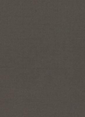 60784 Bündchen Bund dunkelgrau uni im