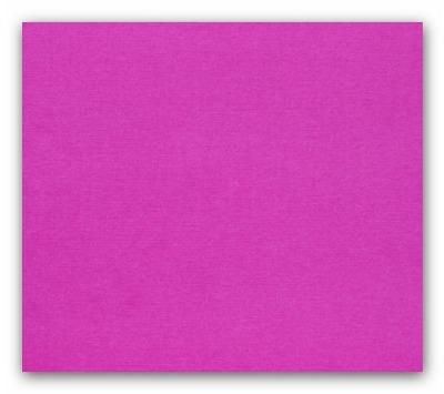 60418 Bündchen Bund pink uni im Schlauch