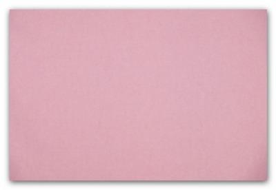60419 Bündchen Bund rosa uni im Schlauch