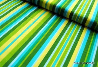 5411 Stoff Streifem Stripes USA Cranston Print