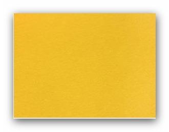 60906 Jersey uni gelb sonnengelb