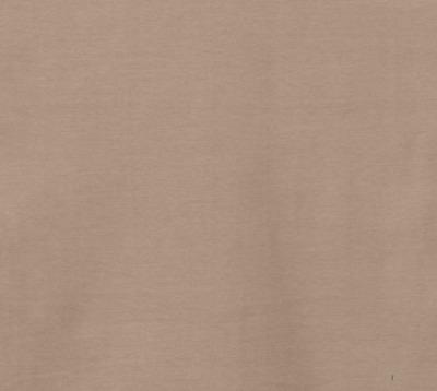 60432 Bündchen Bund sand uni im Schlauch
