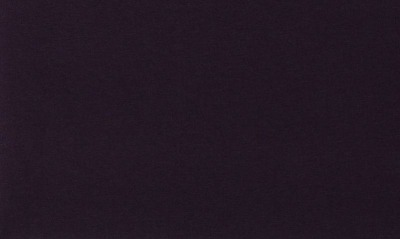 60405 Jersey Stretch uni aubergine dunkellila