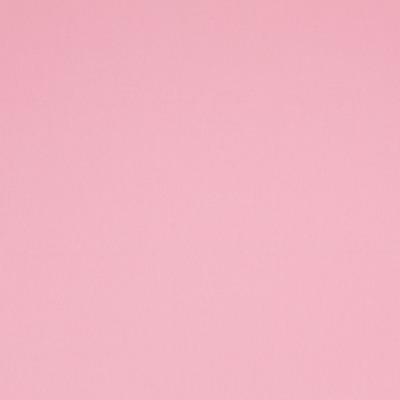 60509 Jersey Baumwolljersey rosa uni