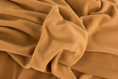 70148 Microfleece Thermo Fleece Sarnen senf