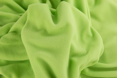 70319 Micro Thermo Fleece apfel Sarnen