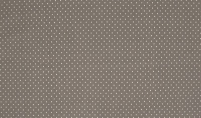 60760 Jersey Stretch Stoff Mini Dots