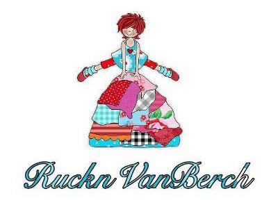 Ruckn VanBerch