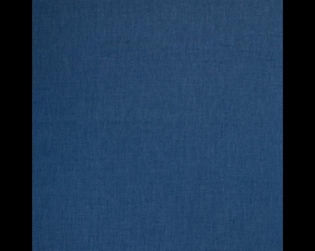 Softshell Toronto jeansblau