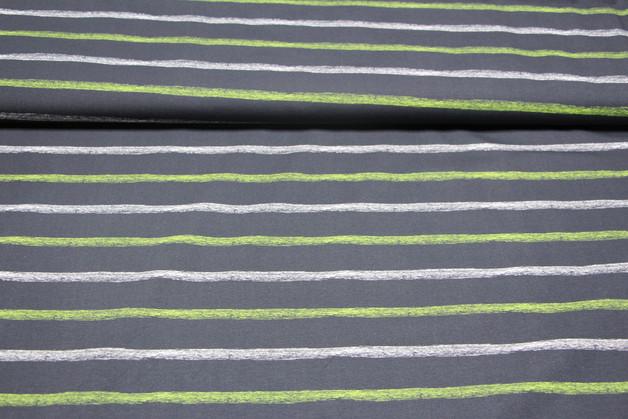 Jersey Streifen Hilco Football stripes
