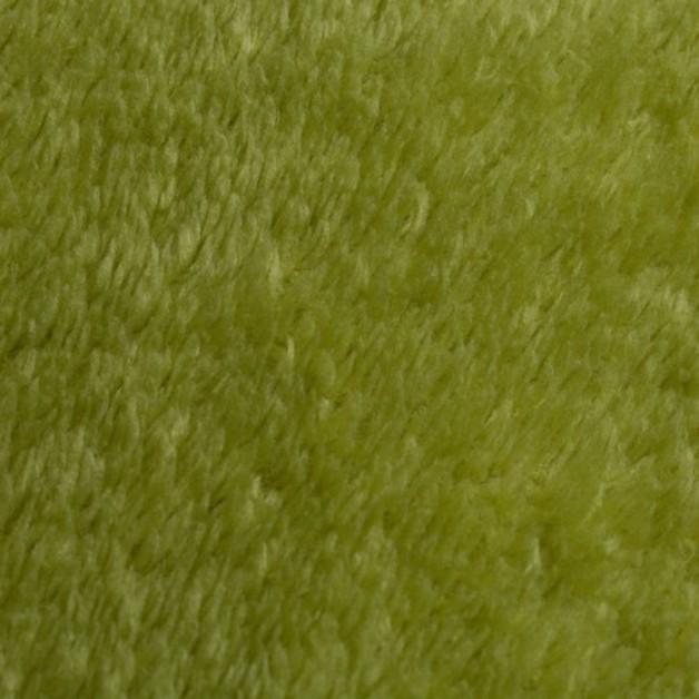 Teddy Microfleece Chantal kiwi Swafing