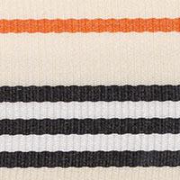 Ripsband 10 mm breit