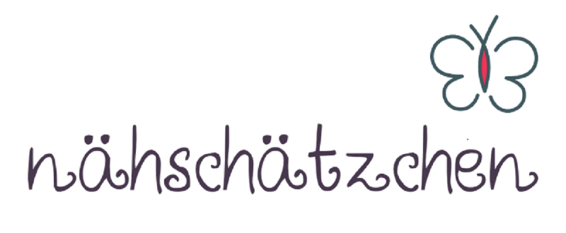 naehschaetzchen