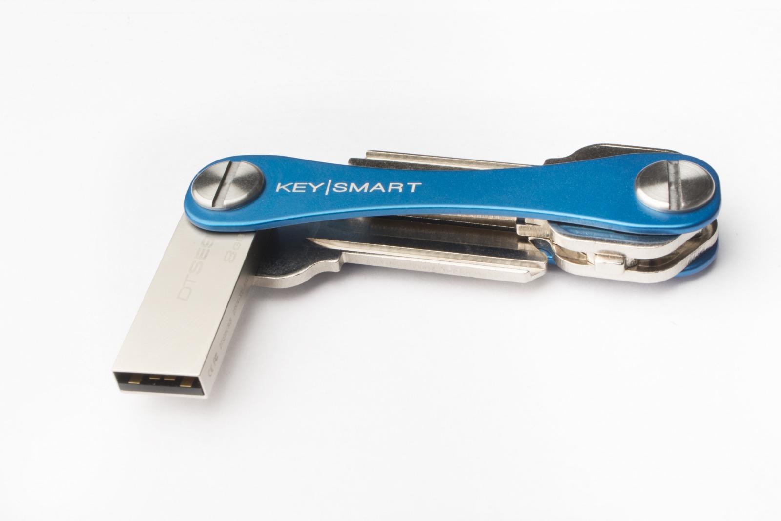 8 GB USB-Stick - 1