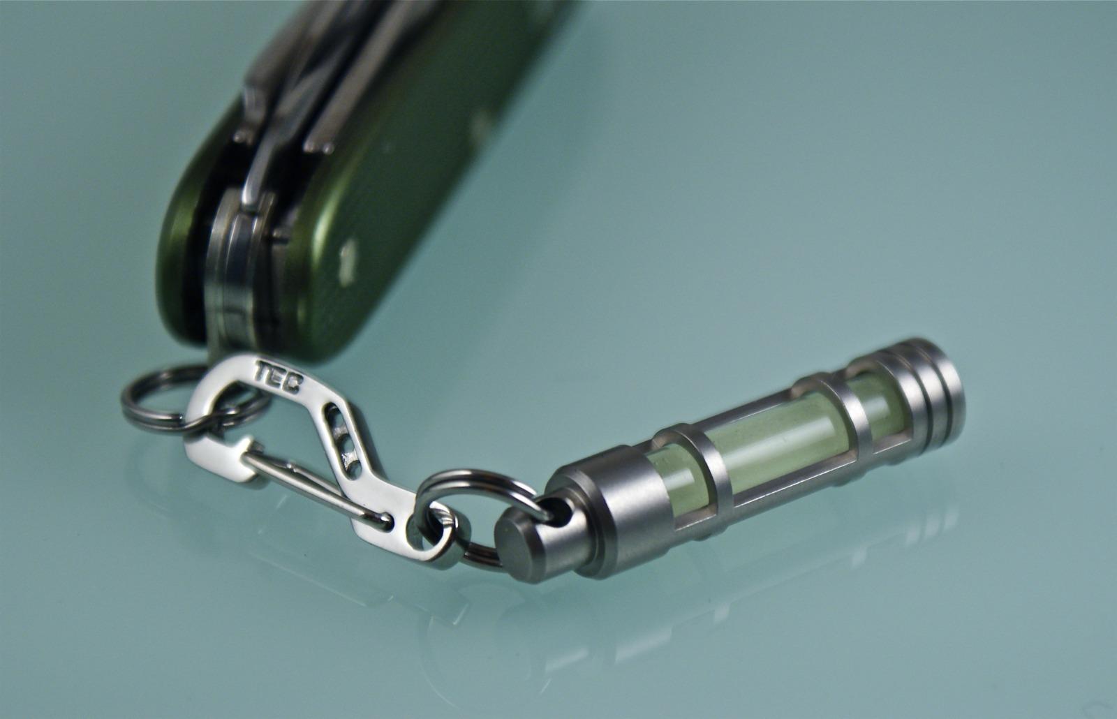Anhänger Laterne - Stahl - 3