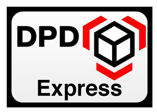 DPD Express - nur für Deutschland mit Auslieferung an Werktagen - 1