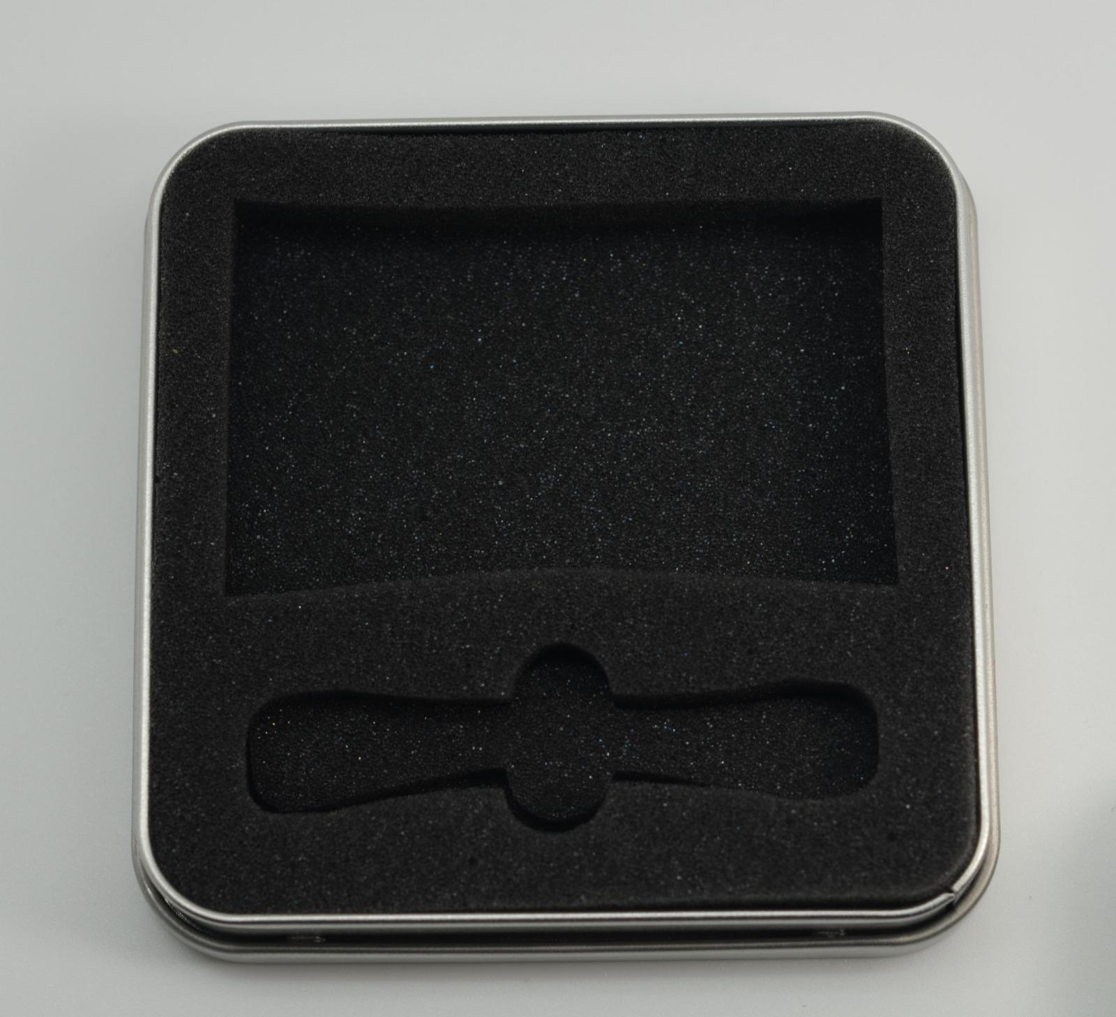 KeySmart-Geschenkdose