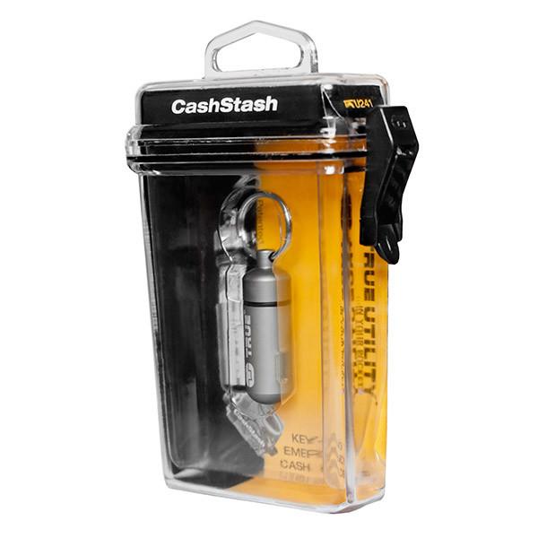 CashStash