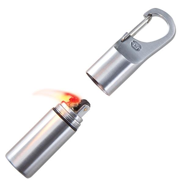 FireStash 2