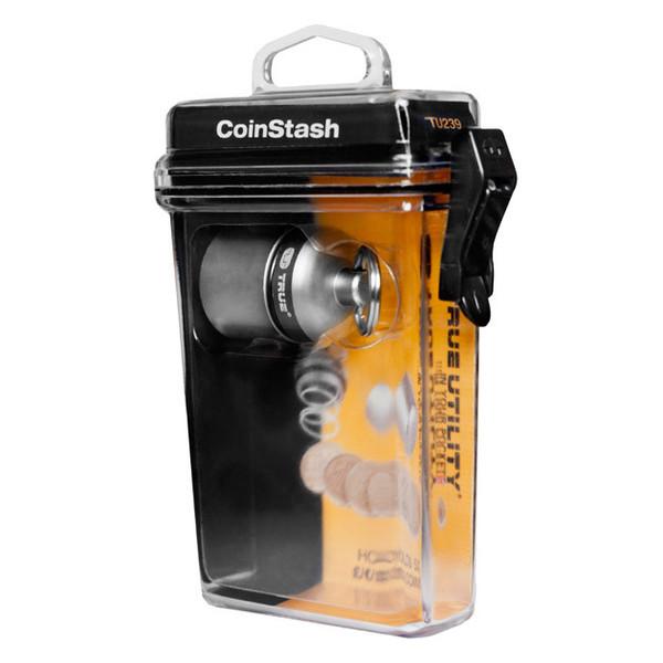CoinStash