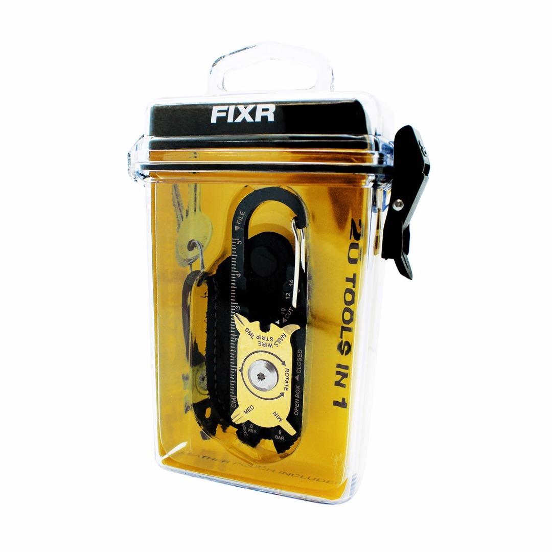 Multitool FIXR 5