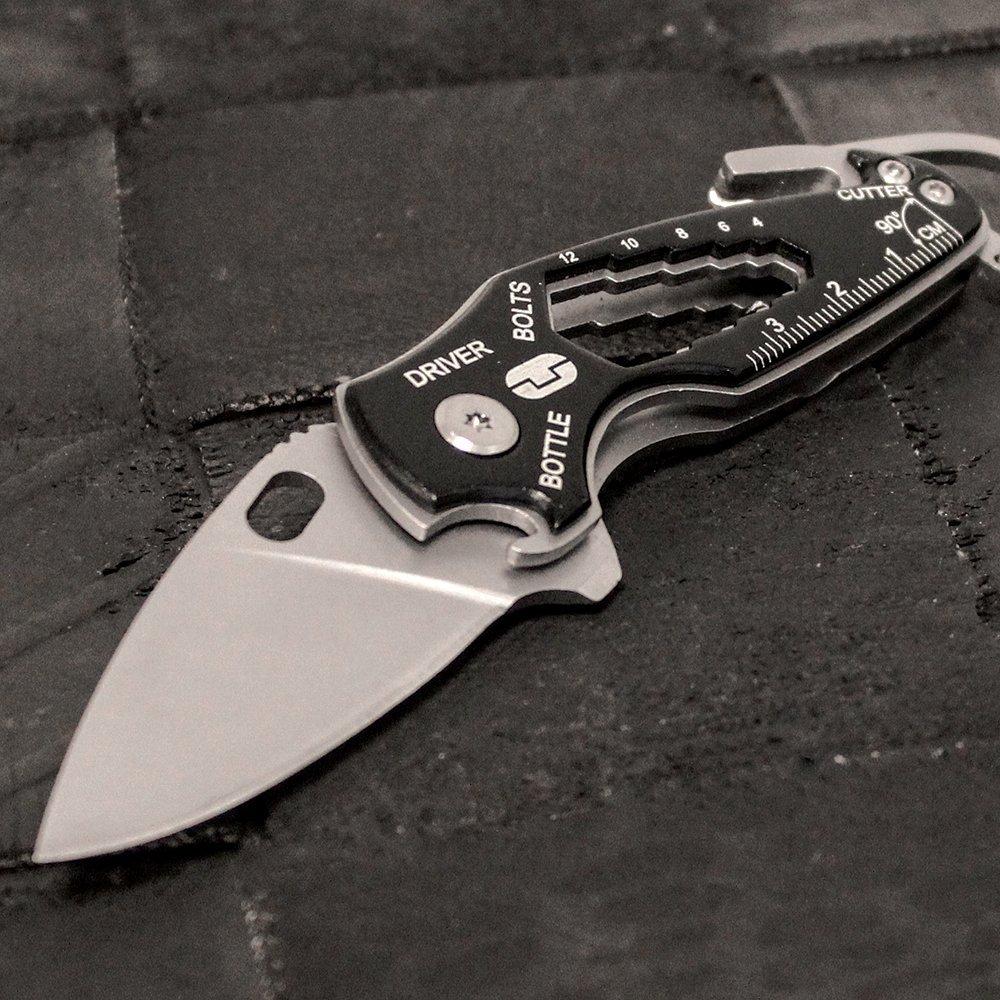 Smart Knife 2
