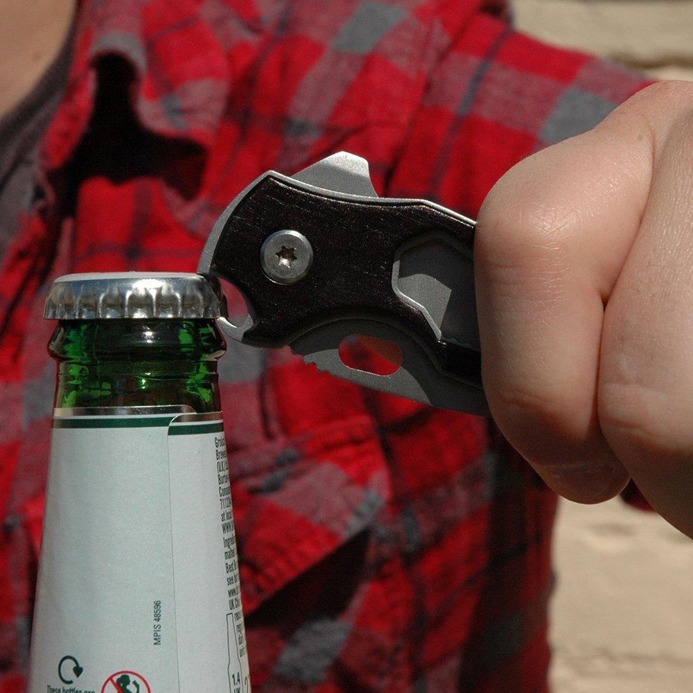 Smart Knife 5