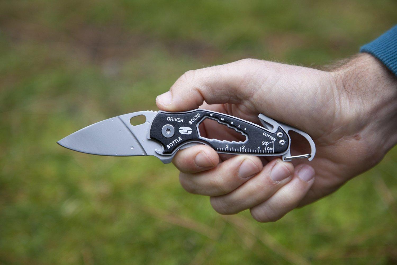 Smart Knife - 4