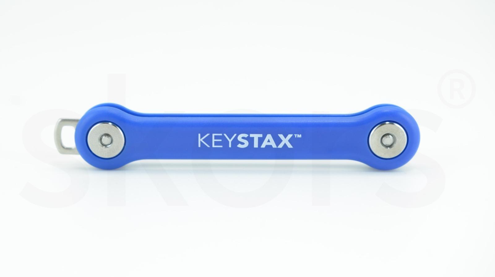 KeyStax von KeySmart 3