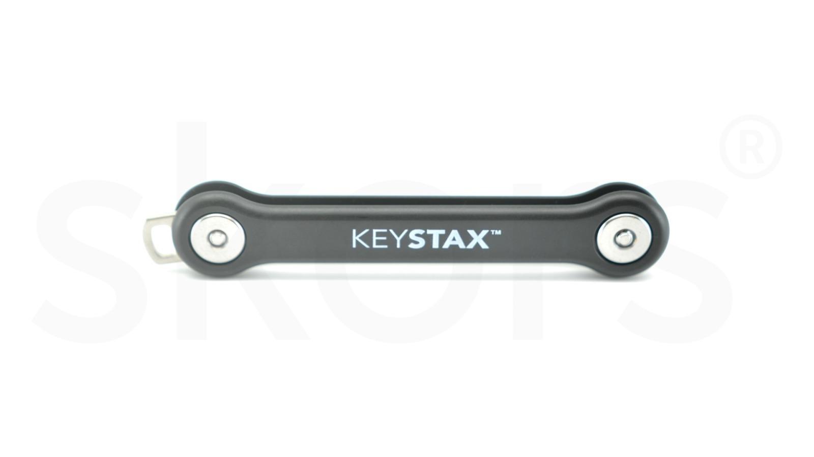 KeyStax von KeySmart 10
