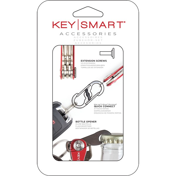 Accessoire-Kit - 1