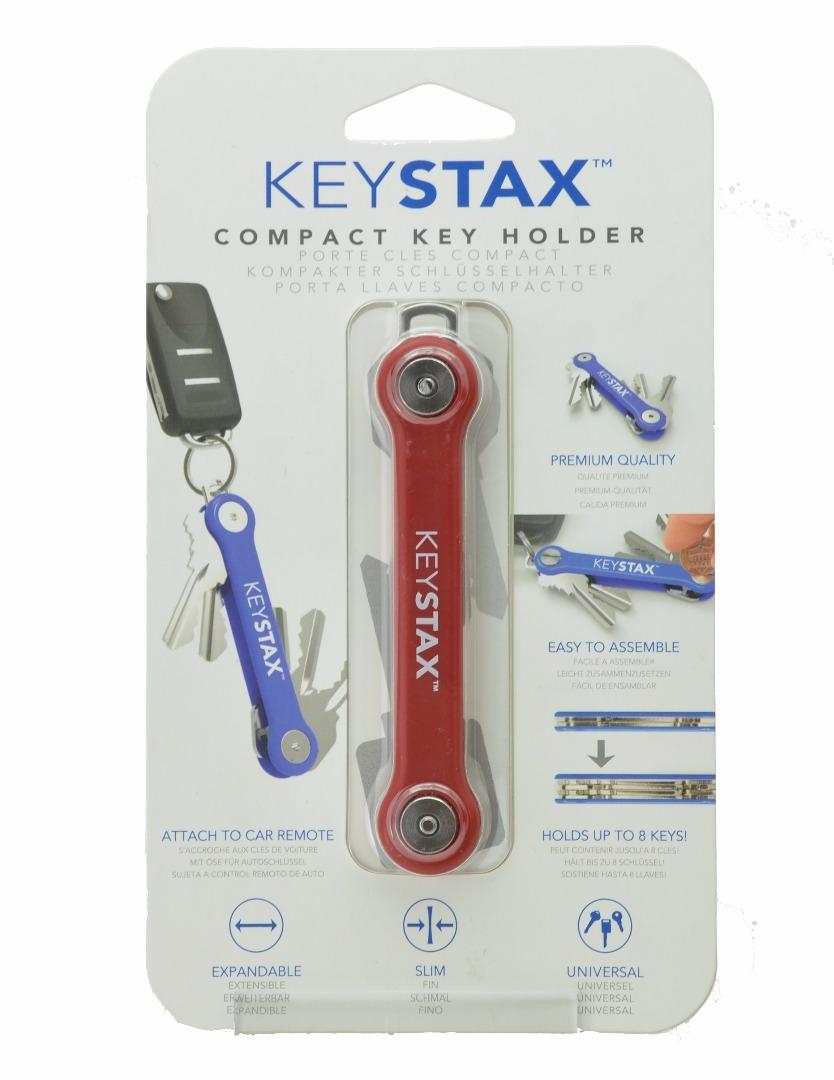 KeyStax von KeySmart - 13