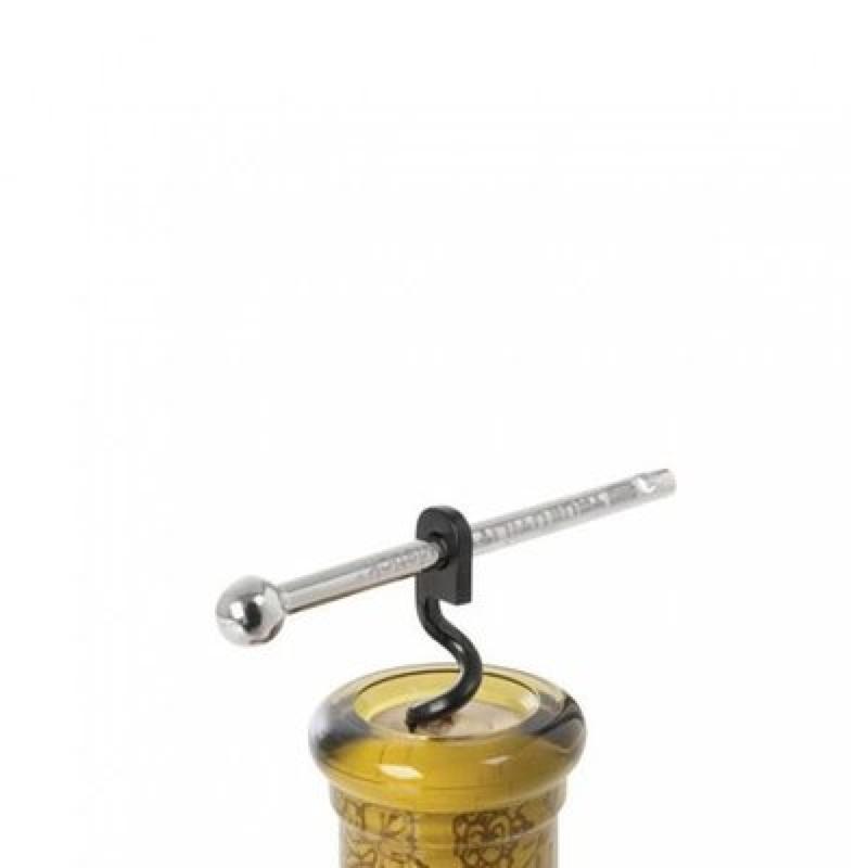 Korkenzieher Twiststick - 3