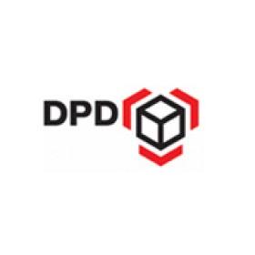 Versandkostenpauschale für Zustellversuch Deutschland mit DPD
