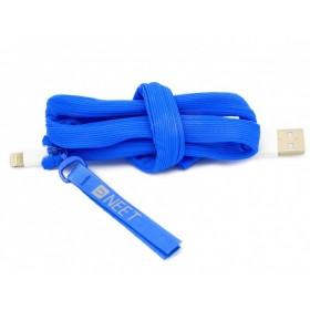 Neet Cable Keeper Blau - Nie wieder Kabelsalat