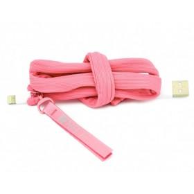 Neet Cable Keeper Pink Nie wieder