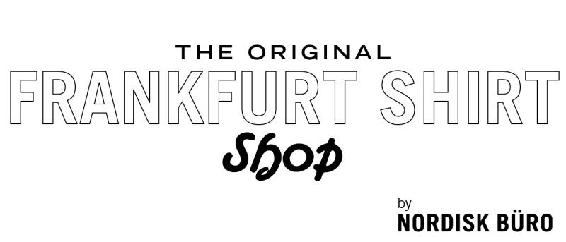 The Original Frankfurt Shirt Shop