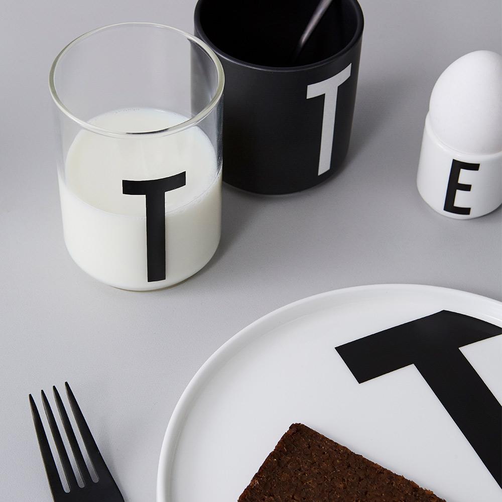 Trinkglas T 3