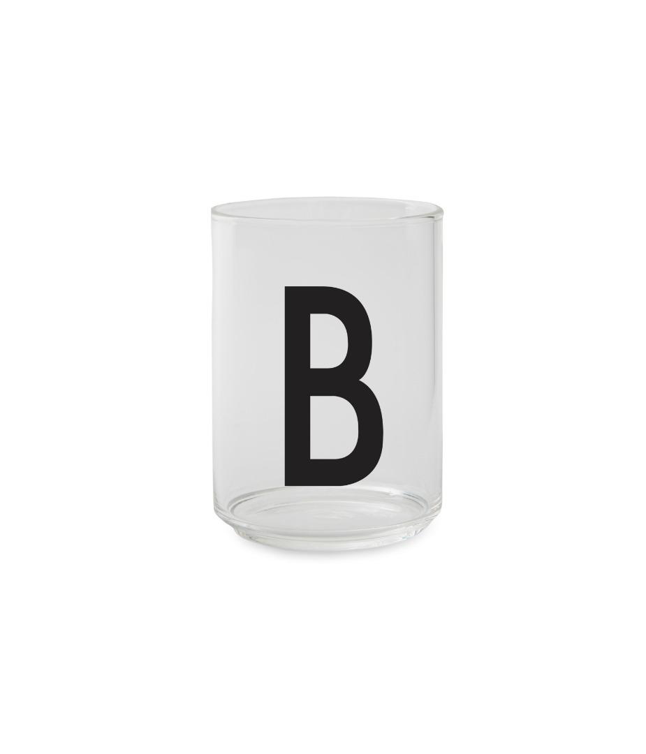Trinkglas B