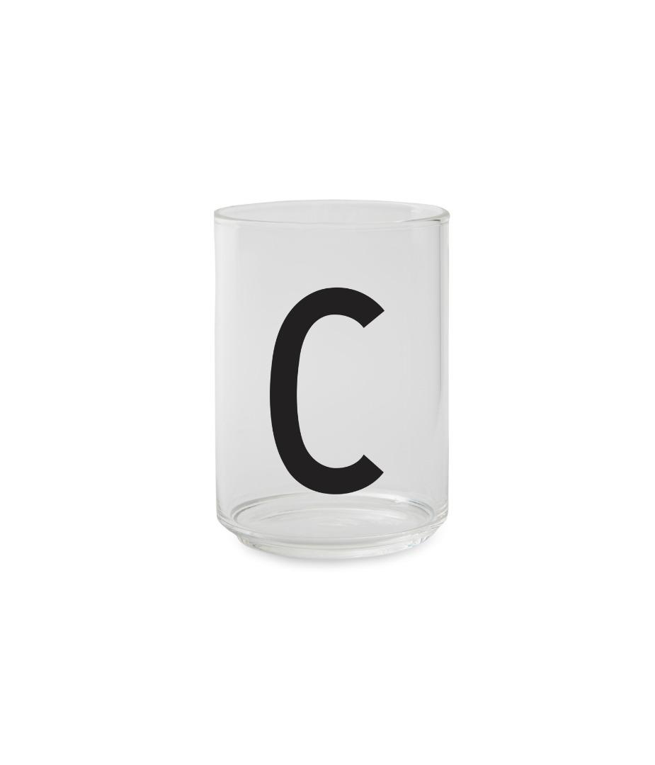 Trinkglas C