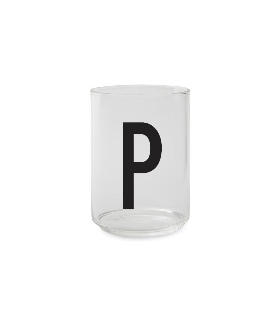 Trinkglas P