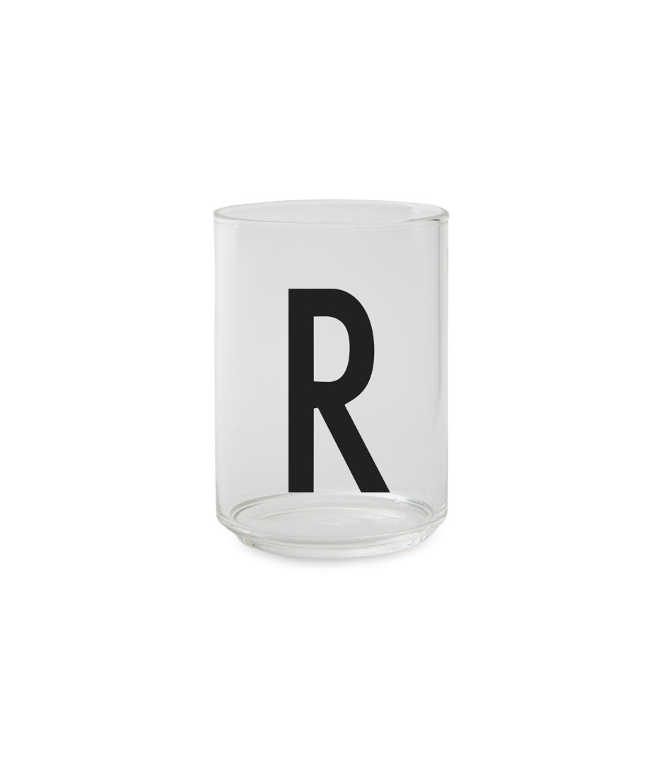 Trinkglas R