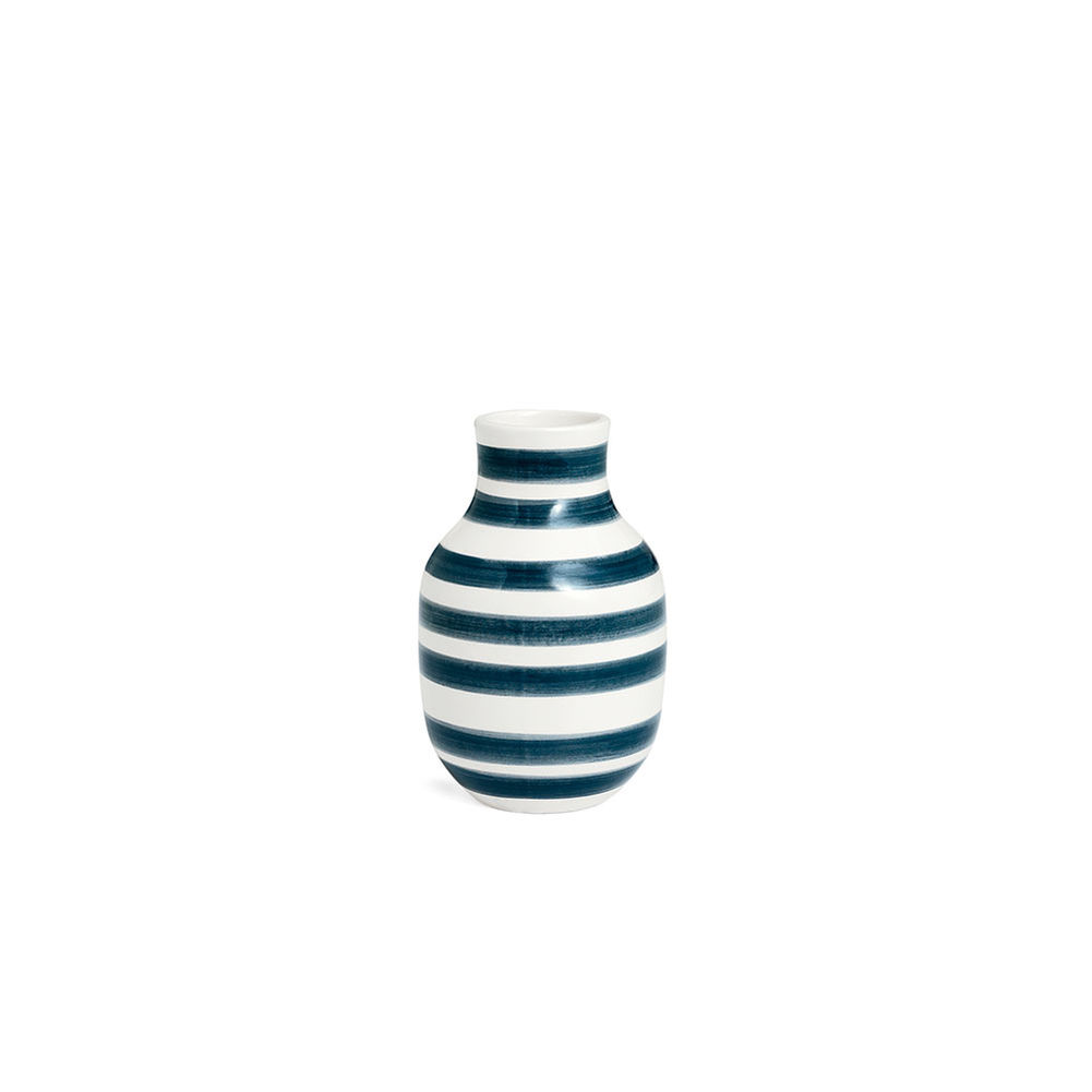Vase Omaggio - 1