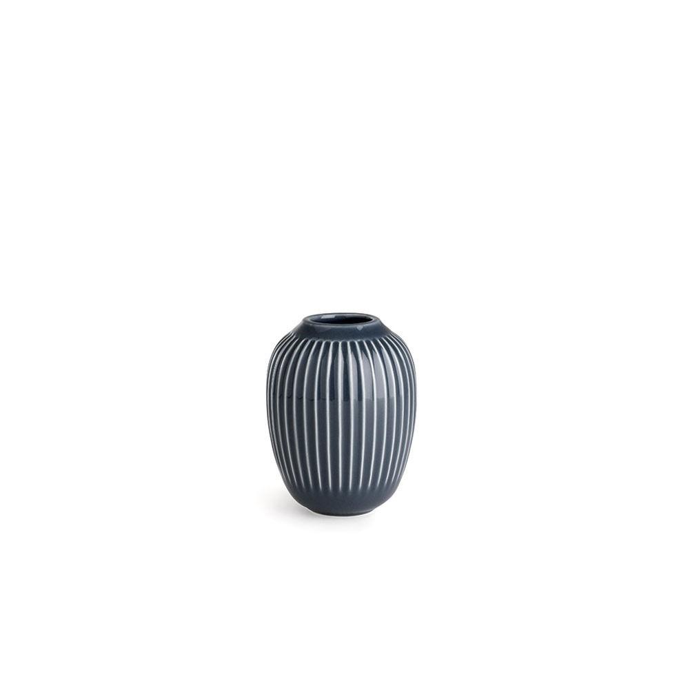 Vase Hammersh� i